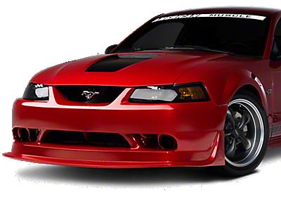 Body Kits<br />('99-'04 Mustang)