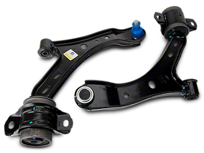Control Arms 2005-2009