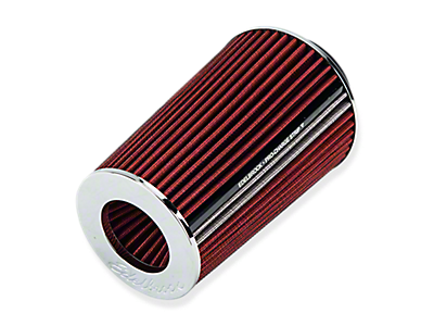 Air, Oil & Fuel Filters 1999-2004