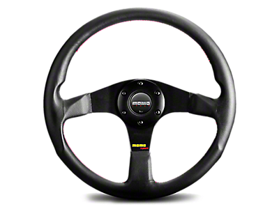 Steering Wheels and Ignition 1979-1993