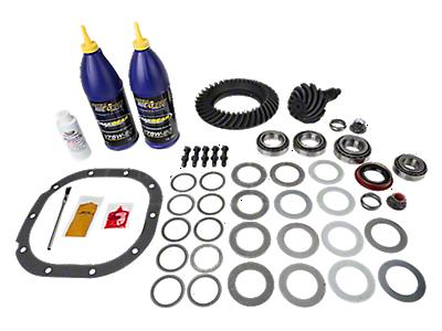 Gear Kits 1979-1993