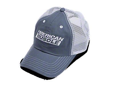 Hats 1999-2004