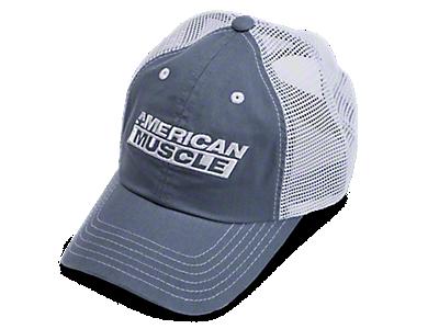 F150 Hats