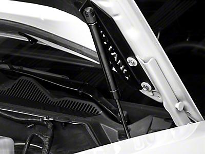 Hood Struts<br />('05-'09 Mustang)