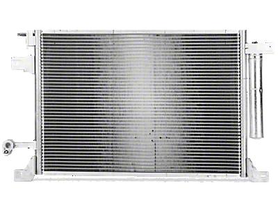 HVAC Parts 2005-2009