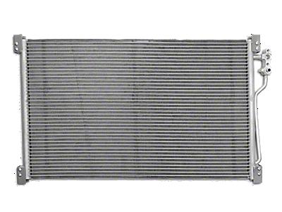 HVAC Parts 1999-2004