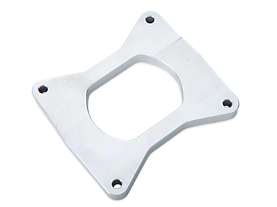 Intake & Throttle Body Spacers 1994-1998