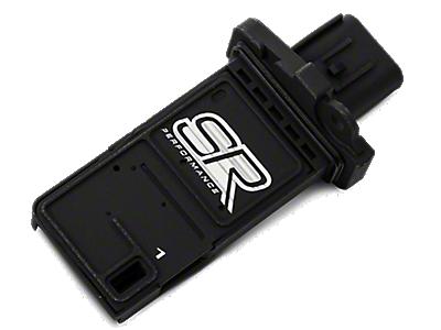 Mass Airflow Meters & Sensors<br />('05-'09 Mustang)