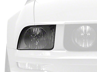 Restoration Lights<br />('05-'09 Mustang)