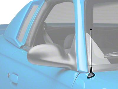 Restoration Mirrors<br />('94-'98 Mustang)