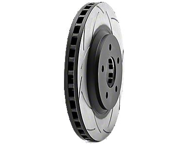 Rotors 2010-2014