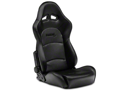 Seats & Seat Covers<br />('94-'98 Mustang)