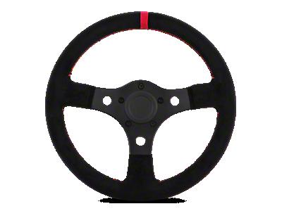Steering Wheels<br />('94-'98 Mustang)