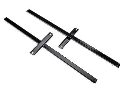 K-Members, Subframe Connectors, & Braces<br />('79-'93 Mustang)