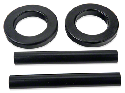 Suspension Bushings<br />('94-'98 Mustang)