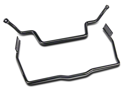 Sway Bars & Anti-Roll Kits<br />('79-'93 Mustang)