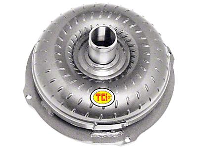 Transmission Parts 2005-2009