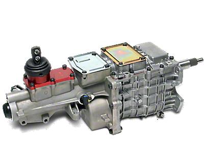 Transmission Parts 1979-1993