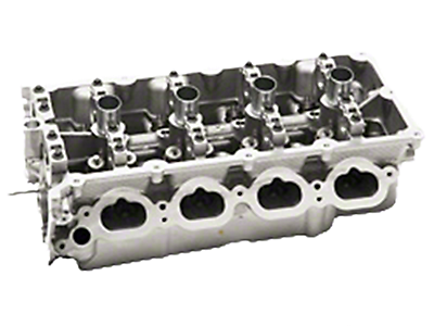 Cylinder Heads & Valvetrain Parts