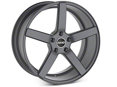 Wheels and Wheel & Tire Kits