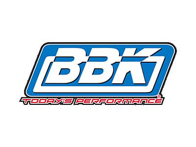 BBK Performance Parts