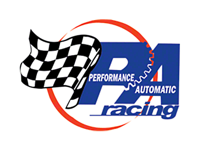 Mustang Performance Automatic Parts