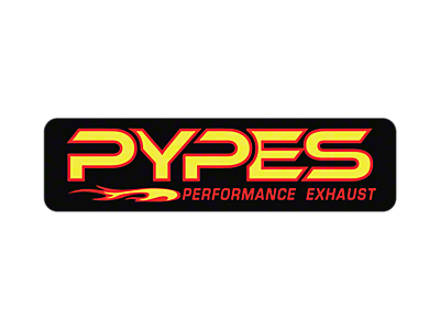 Pypes Exhaust