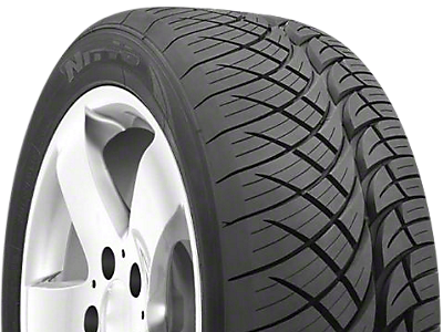 Ram 1500 All Season Tires 2019