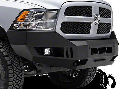 Bumpers<br />('09-'18 Ram)