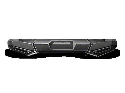 Rear Bumpers 2002-2008