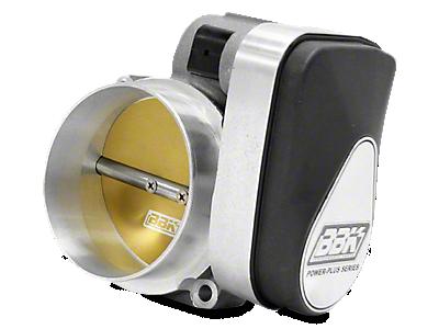 Throttle Bodies & Accessories<br />('02-'08 Ram)