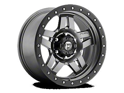 Wheels<br />('02-'08 Ram)