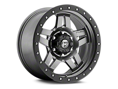 Wheels 2002-2008