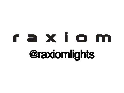 Mustang Raxiom Lighting