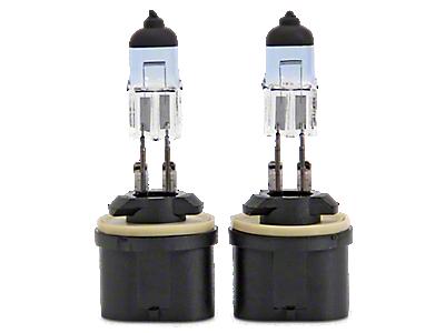 Fog Light Bulbs