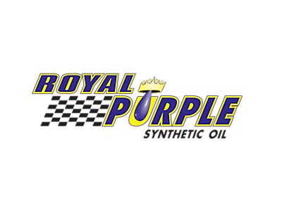 Mustang Royal Purple Products