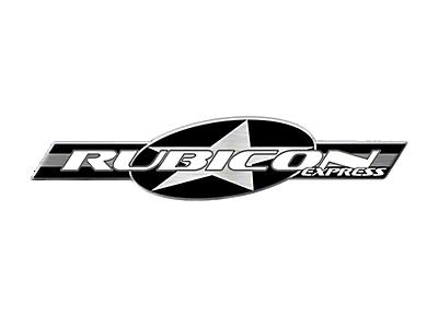 Wrangler Rubicon Express
