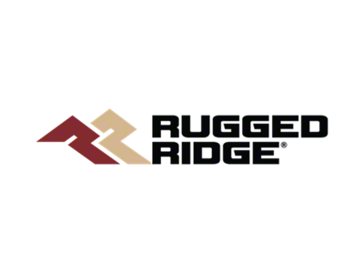 Rugged Ridge Bumper Parts