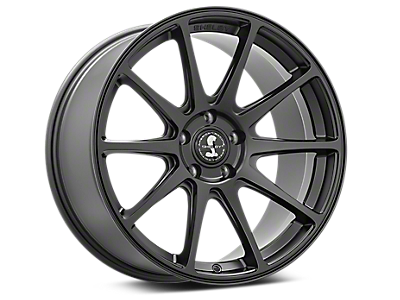Mustang Shelby SB203 Wheels