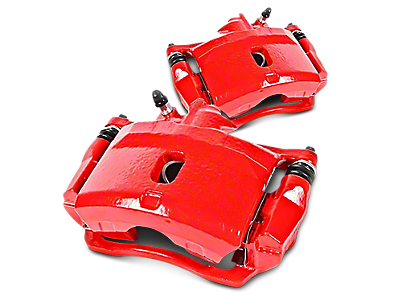 Brake Accessories 1999-2006