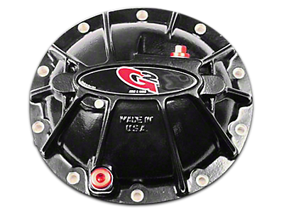 Differential Covers 2007-2013