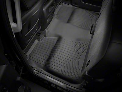 Floor Mats 2014-2018
