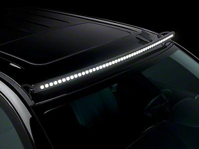 Lights 2007-2013