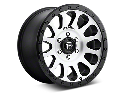 Wheels<br />('07-'13 Sierra)