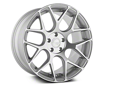 Avant Garde M590 Wheels