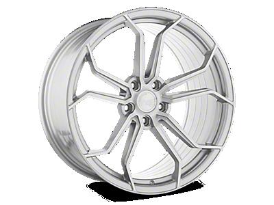 Avant Garde M632 Wheels