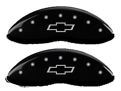 Caliper Covers 2007-2013