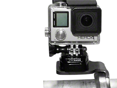 Silverado Cameras & Accessories 2007-2013