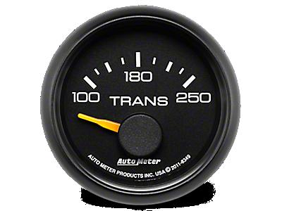 Gauges 1999-2006