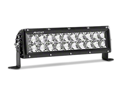 LED Light Bars 2007-2013